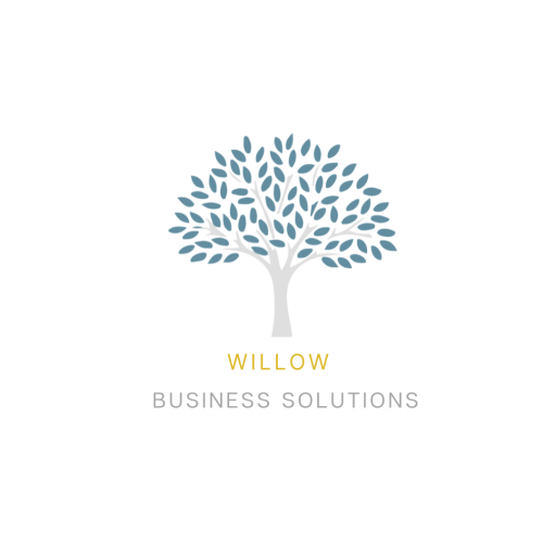 Willow Business Solutions